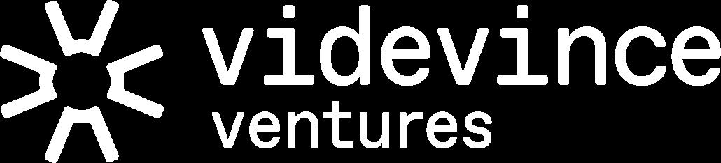 Logo Videvince