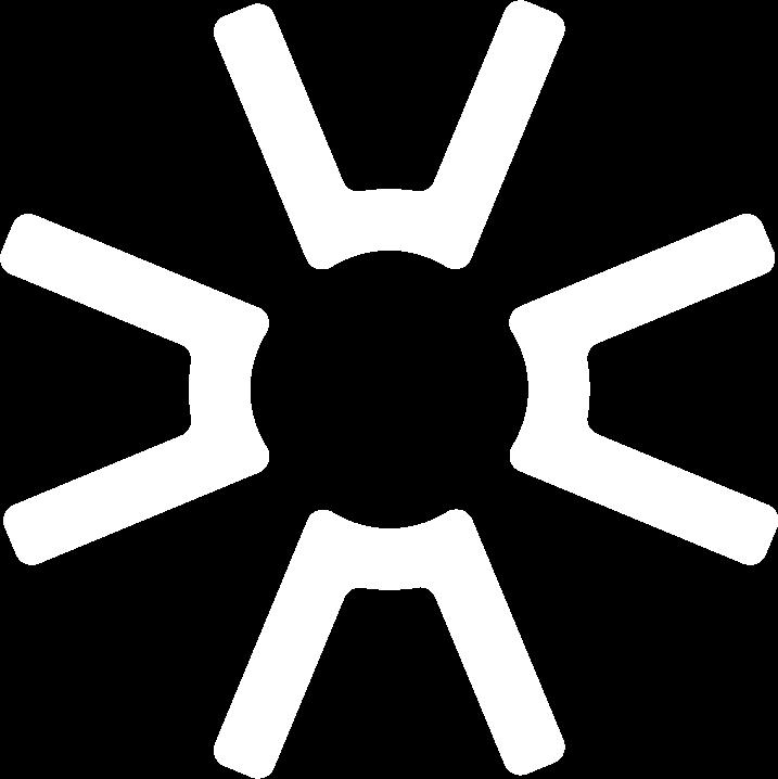 Icon Videvince